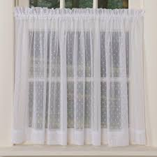 Halfpriced Drapes Curtains Off White Curtains Half Price Drapes Shlnchj Linen
