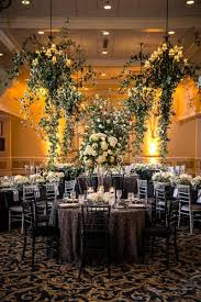 plantation wedding venues hill plantation weddings get prices for wedding venues in nc