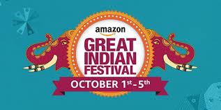 best headphone black friday deals amazon amazon great indian festival sale best deals on headphones power