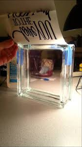 best 25 glass blocks ideas on pinterest lighted glass blocks