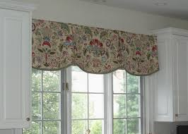 kitchen window valances ideas kitchen valance curtains diy kitchen ideas kitchen window valances