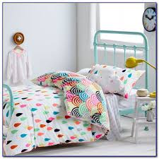 Cot Bed Duvet Cover Boys Childrens Bedroom Bedding Sets Nurseresume Org