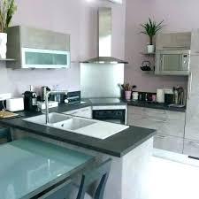 installation de la hotte de cuisine hotte aspirante d angle d angle cuisine d angle cuisine mole cuisine