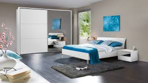 design de chambre à coucher mobilier chambre conforama coucher kijiji adolescent garcon dhotel