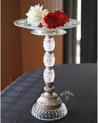 cake stands for sale wedding glass cake stands for sale rent in lodi ca west 12 ranch