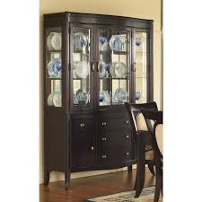 dining room classy small sideboard buffet mirrored buffet