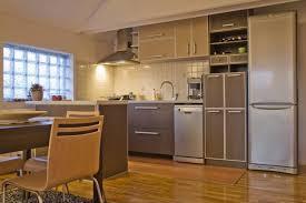 kitchen and bathroom design kitchen and bathroom design free in home estimate plus