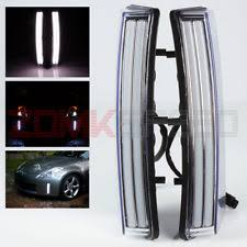 350z led reflector ebay