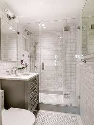small master bathroom design ideas spectacular small master bathroom design ideas h24 about home