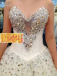 cheap wedding dresses online wedding dresses for 2017 wedding