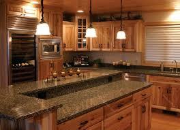 Light Maple Kitchen Cabinets Miramar Kitchen Cabinets Light Maple Kitchen Cabinets Granite