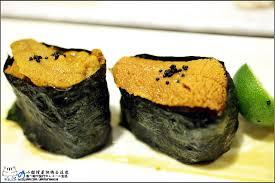 cuisine de la r騏nion 桃園 東街創意日式料理 不僅多人桌菜亮眼 小團體客製化嚴選經濟合菜