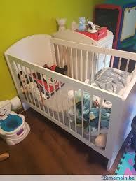 marque chambre bébé chambre bébé complète marque childwood a vendre 2ememain be