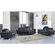modern livingroom sets modern living room sets for sale get furniture