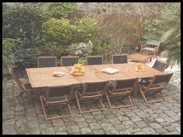 table salon de jardin leclerc table et chaises de jardin leclerc 118 chaise jardin idées