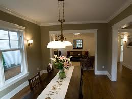 elegant red living room paint design 4 home ideas