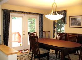 superb dazzling dining room with vase flowers on table furnished