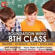 class compartment maths scholars hub in chandigarh india