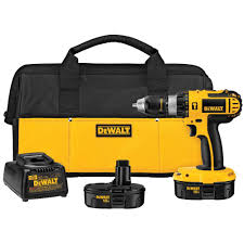 Home Depot Deal Of The Day by Hammer Drills Concrete Drilling Tools The Home Depot