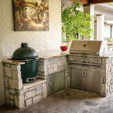 Patio 26 Outdoor Kitchens Decor Best 25 Outdoor Mini Fridge Ideas On Pinterest Prefab Outdoor