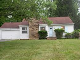 garfield heights real estate find your perfect home for sale