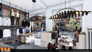 Nostalgische Esszimmerlampen Leopold K U L T Objekt Innovative Lösungen Für Ladenbau