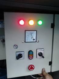 3 cara service genset manual service genset 24jam