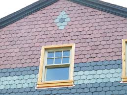 Roof Tiles Suppliers Roof News Articles Press Releases Wonderful Roof Tile Suppliers