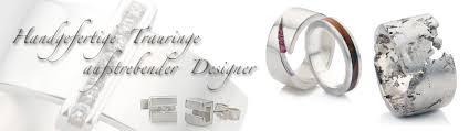 gã nstige verlobungsringe weiãÿgold ausgefallene designerringe und ungewöhnliche ringe günstig