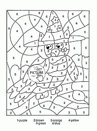 100 indian color pages indian boy coloring page free printable