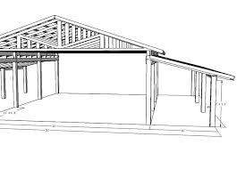 finally started pole barn 40x50 page 2
