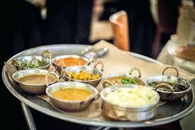 cuisine haute haute cuisine dawat haute cuisine of india haute