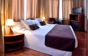 chambre a barcelone hlg citypark pelayo barcelone hotels com