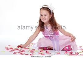 light pink floor length dress stock photos u0026 light pink floor