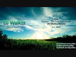 alan walker remix download video europe the final countdown alan walker remix mp4