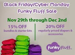 black friday cloth diapers black friday to cyber monday cloth diaper sale canada