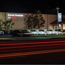 westlake audi rusnak westlake audi 27 photos 173 reviews car dealers