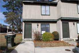 one bedroom apartments in statesboro ga 1 bedroom apartments in statesboro ga minimalist 251 knight dr 1 for