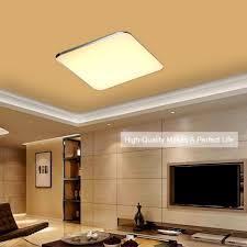 Wohnzimmer Decken Lampen Wohndesign 2017 Unglaublich Fabelhafte Dekoration Gepflegt