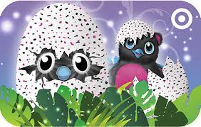 is target packed on black friday hatchimal hunt have you scrambled keep your eyes on target next week