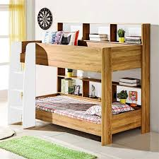 Bunk Bed King Peterstow Bunk Bed King Single 929 00 Amaze Furniture