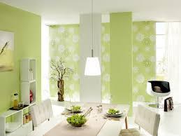 Wohnzimmer Tapeten Ideen Modern Wohnzimmer Tapete Grun Haus Design Ideen