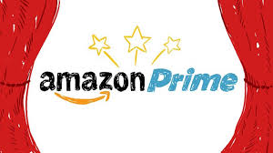 amazon prime black friday free prime day is tomorrow start your free trial now to get all the deals