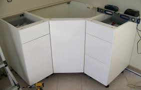 100 kitchen cabinets sizes standard standard kitchen