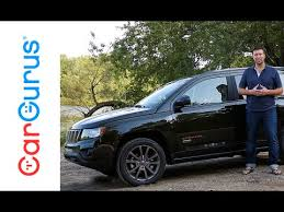 cargurus jeep 2016 jeep compass cargurus test drive review