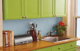 kitchen cabinet furniture 10 ways to update kitchen cabinets this house