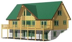 log cabin floor plans with basement 56 cabin floor plans with walkout basement ranch walkout basement