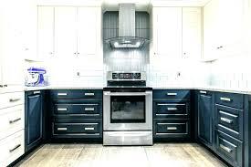 montage meuble de cuisine prix montage meuble meuble cuisine premier prix ikea prix cuisine