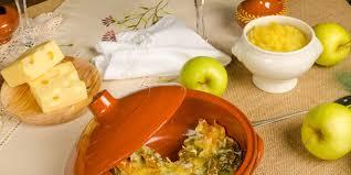 Noodle Kugel Cottage Cheese by Noodle Kugel Recipe Epicurious Com