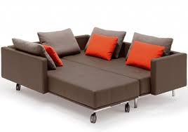 sofa king furniture sofa sofa furniture opportunity luxury furniture u201a amusing sofa